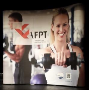 AFPT Temadag