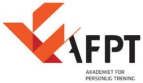 AFPT Logo