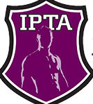 logo-ipta_edited
